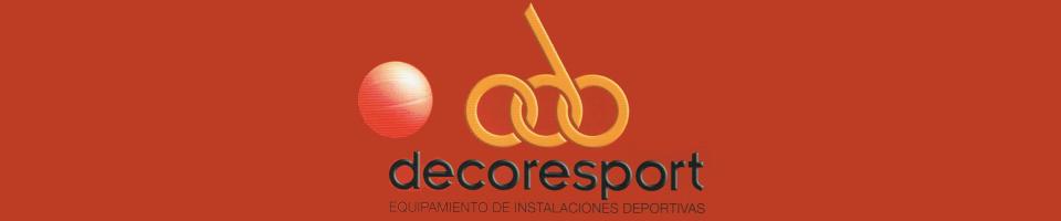 Decoresport